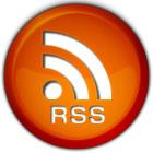 転職活動.jp -効率的な転職活動を応援するポータルサイト!-のRSSを購読